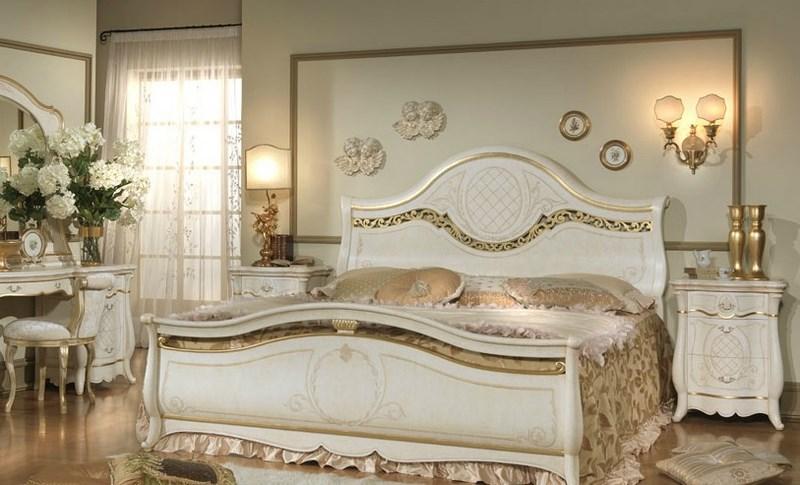 camera da letto zen mondo convenienza: mobili buffet mondo ... - Mobili Buffet Mondo Convenienza